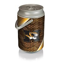 Picnic Time Missouri Tigers Mega Can Cooler