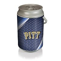 Picnic Time Pitt Panthers Mega Can Cooler