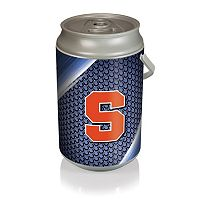 Picnic Time Syracuse Orange Mega Can Cooler