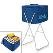 Picnic Time UCLA Bruins Party Cube