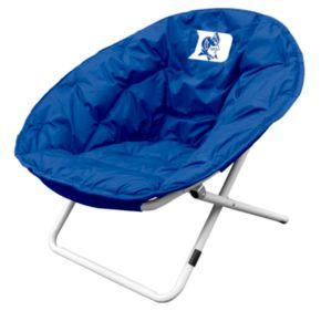 Duke Blue Devils Sphere Chair