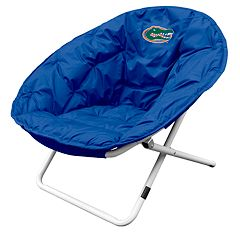 Florida Gators Sphere Chair