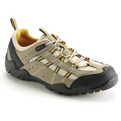 SONOMA life + style Sport Shoes - Men