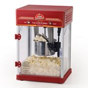 Orville Redenbacher's Theater Popper By Presto