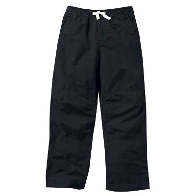Eddie Bauer Tracker Pants - Boys 4-7