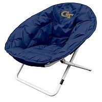 Georgia Tech Yellow Jackets Sphere Chair