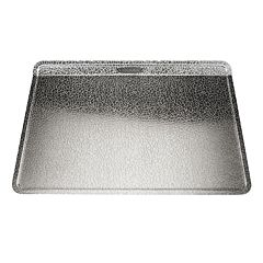 Doughmakers Grand 14' x 17 1/2' Cookie Sheet