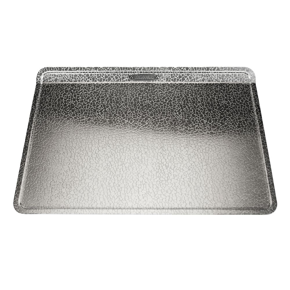 "Doughmakers Grand 14"" x 20 1/2"" Cookie Sheet"