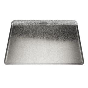 Doughmakers Grand 14'' x 20 1/2'' Cookie Sheet