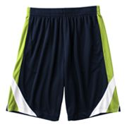 Tek Gear Q3 Hoops Shorts - Big and Tall