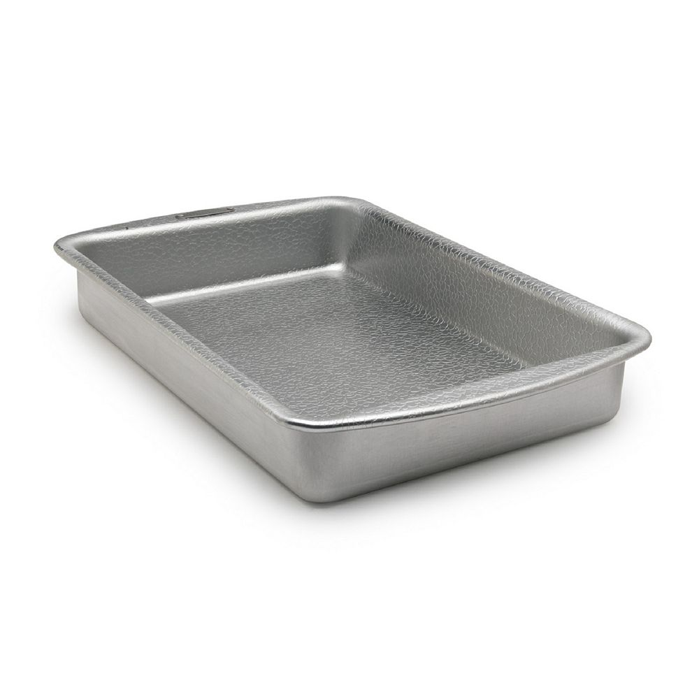 Doughmakers 9'' x 13'' Cake Pan