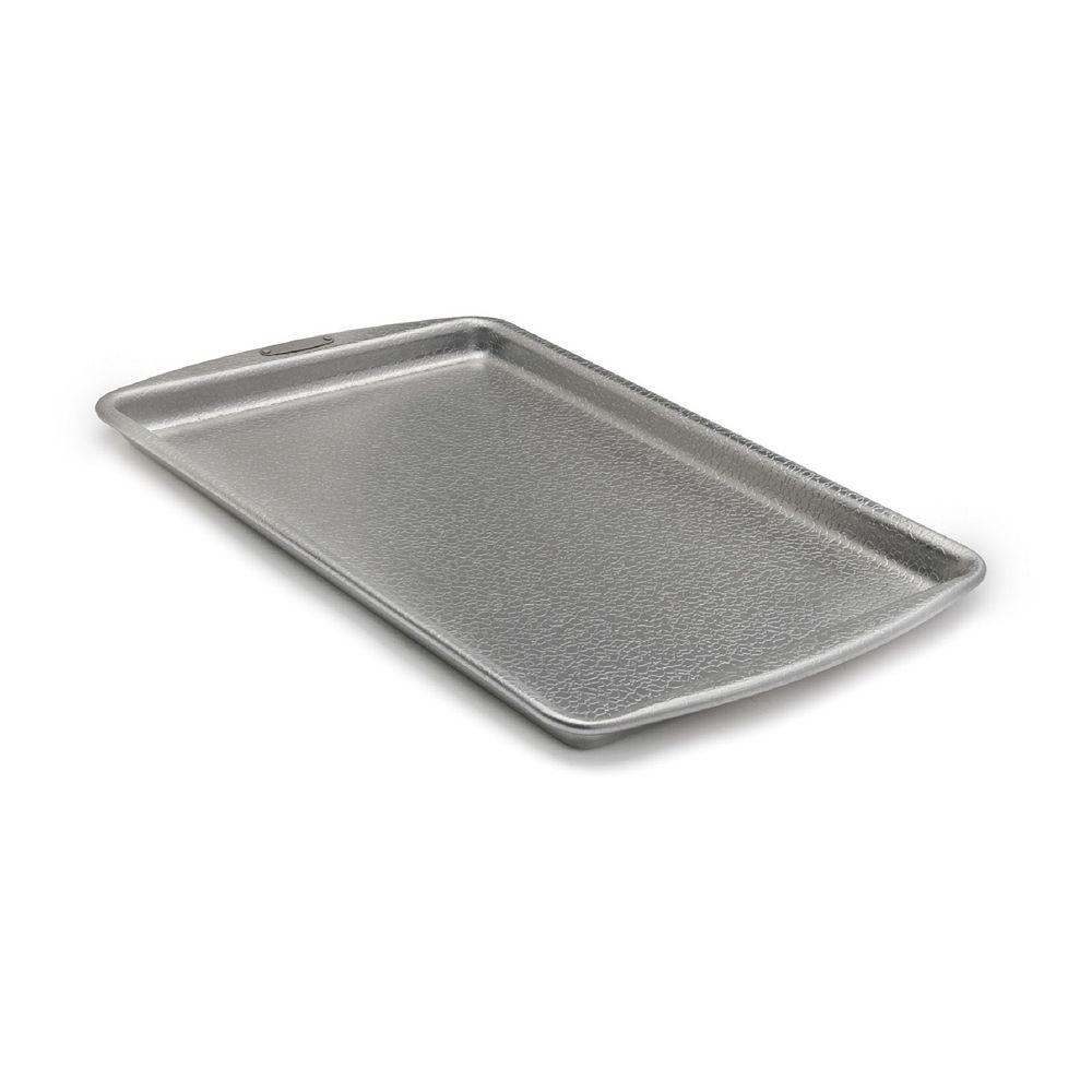 """Doughmakers 10"""" x 15"""" Jelly Roll Pan"""