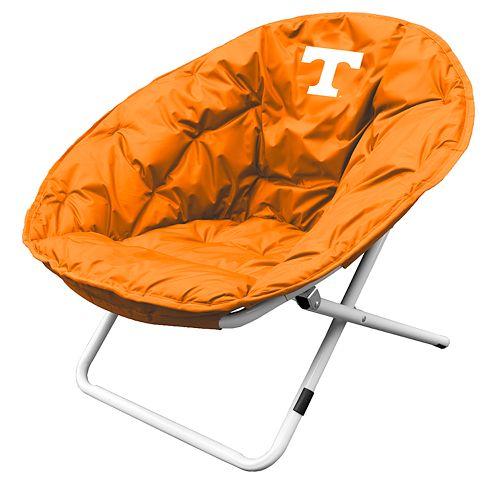 Tennessee Volunteers Sphere Chair