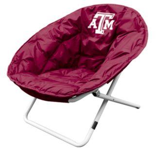 Texas A and M Aggies Sphere Chair
