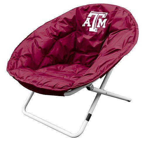 Texas A&M Aggies Sphere Chair