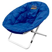 UCLA Bruins Sphere Chair