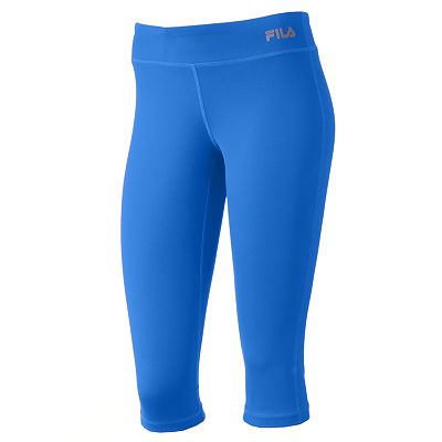 FILA SPORT Performance Skimmer Pants