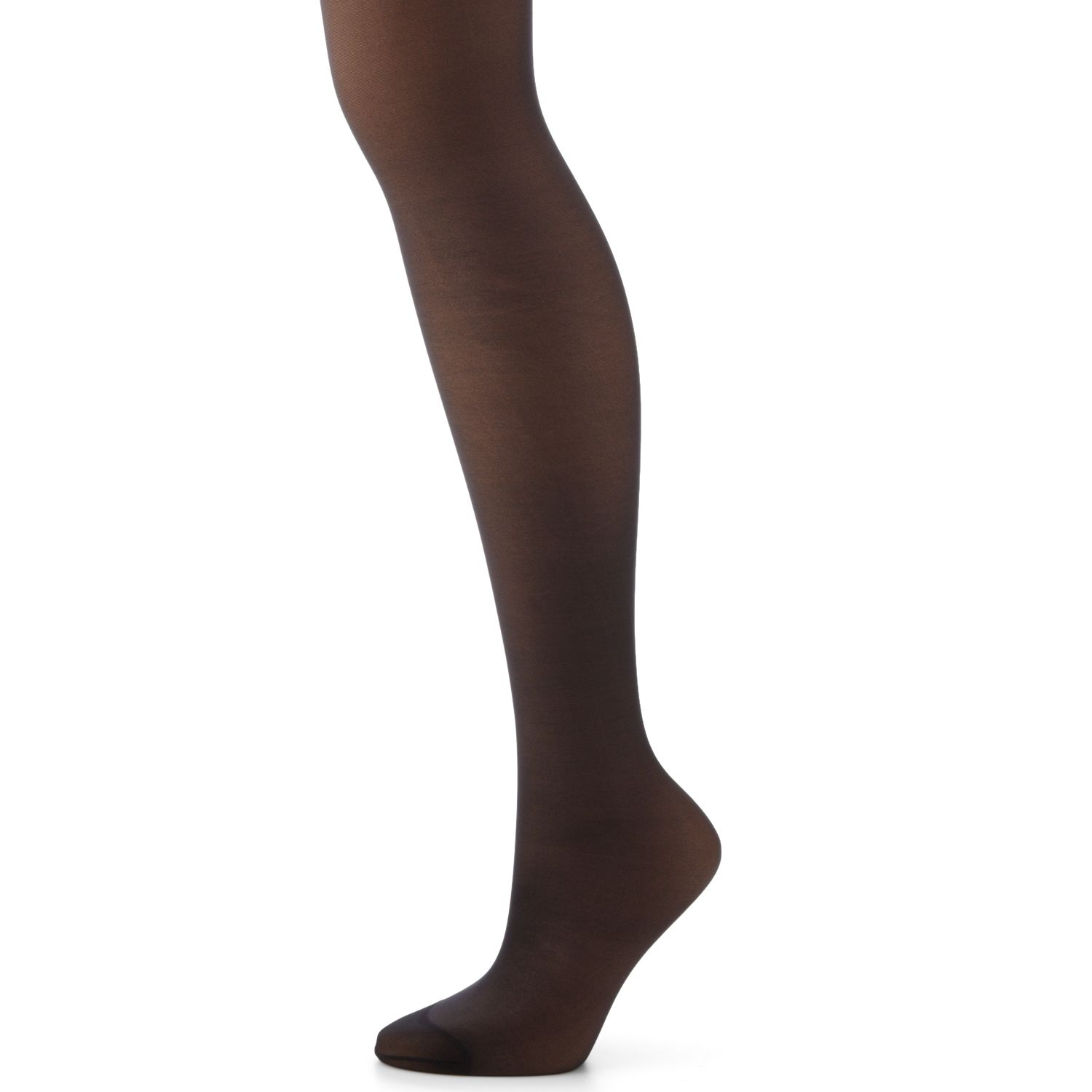 Womens in pantyhose