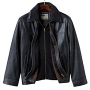 R and O 3-in-1 Jacket - Men