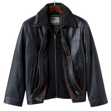 R&O 3-in-1 Jacket - Men