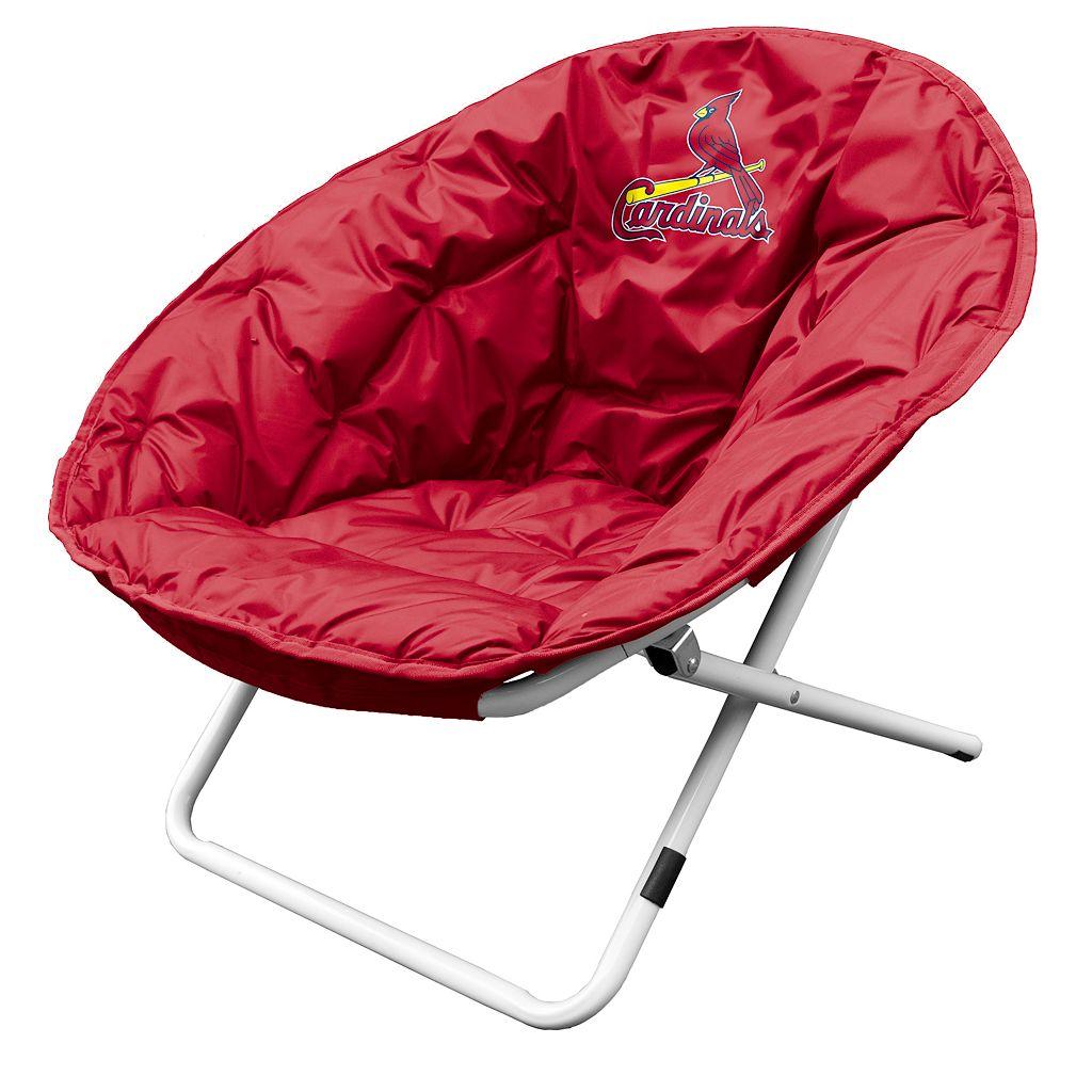 St. Louis Cardinals Sphere Chair