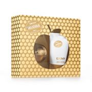 DKNY Golden Delicious Fragrance Gift Set