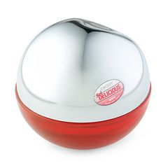 DKNY Red Delicious Women's Perfume - Eau de Parfum