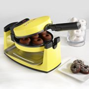 Babycakes Rotating Donut Maker