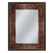 Head West Genoa Wall Mirror