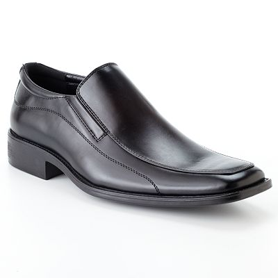 Apt. 9 Dress Shoes - Men