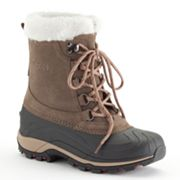 Totes Wendy Winter Boots - Women