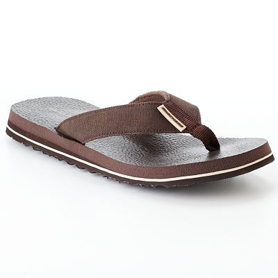 Skechers Surf Combers Sandals