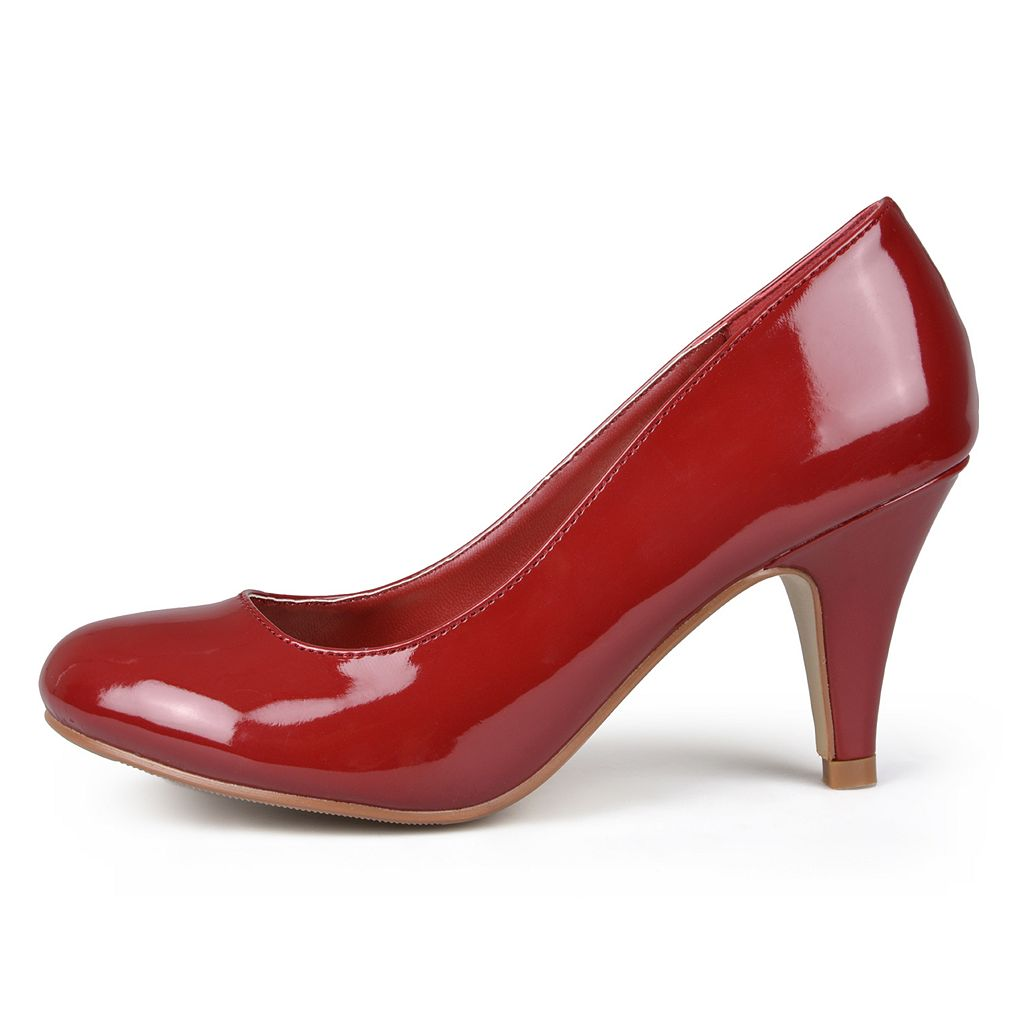 Journee Collection Mavis Women's Dress Heels