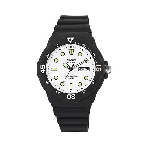 Casio Men's Watch - MRW200H-7EV