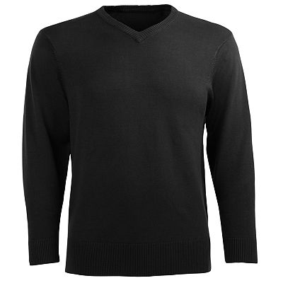 Antigua Ambassador Pullover Performance Sweater