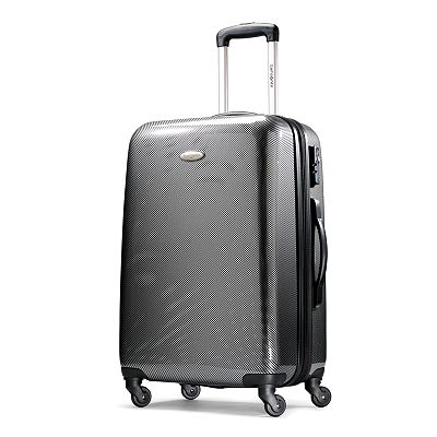 Samsonite Winfield Fashion 24-in. Hardside Expandable Spinner Upright