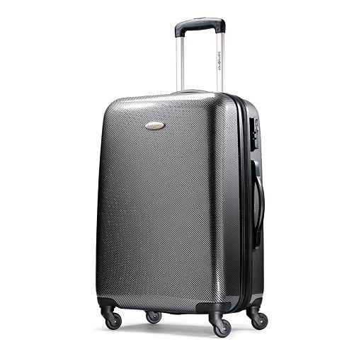 5b1256338 Samsonite Winfield Fashion 28-Inch Hardside Spinner Luggage