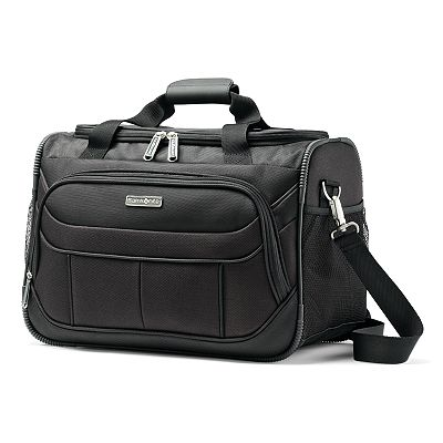 Samsonite Luggage Aspire Sport Carry-On Boarding Bag