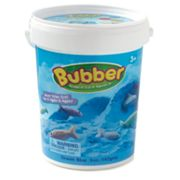 WABA Fun Blue Bubber 5-oz. Bucket by University Games