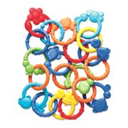 Fisher-Price 20-pk. Link-a-Doos Links