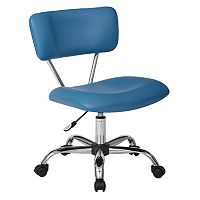 Office Star Products Avenue Six Task Chair