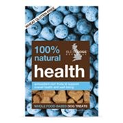 Isle Of Dogs Health Dog Treats