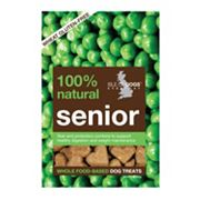 Isle Of Dogs Senior Dog Treats