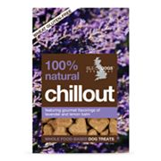 Isle Of Dogs Chillout Dog Treats