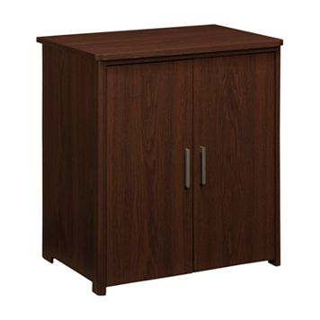 Office Star Products Concord Storage Cabinet