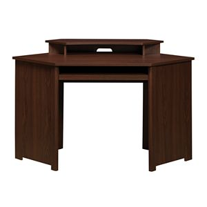 Office Star Products Concord Corner Computer Desk