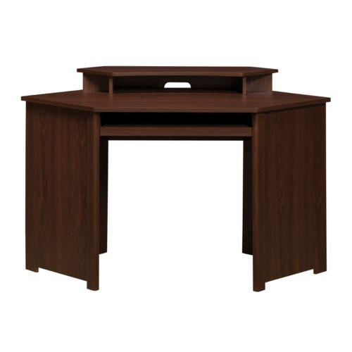 Desks Furniture Furniture Amp Decor Kohl S