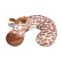 Animal Planet Neck Support Pillow