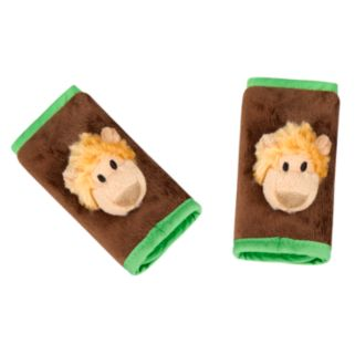 Animal Planet Strap Cover