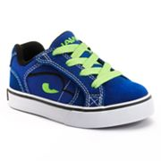 Tony Hawk Skate Shoes - Toddler Boys